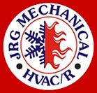 JRG Mechanical