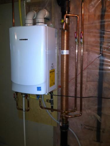 cheapest-tankless-installation-1