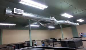 ductwork-4