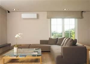 ductless-indoor-unit
